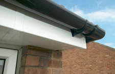 Replacement Fascias, Soffits, Guttering & Downpipes, Installation for Domestic & Commercial Customers from www.chelmsfordroofline.co.uk